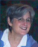 Psychologist Marsha Vannicelli