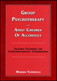 GTACA-book